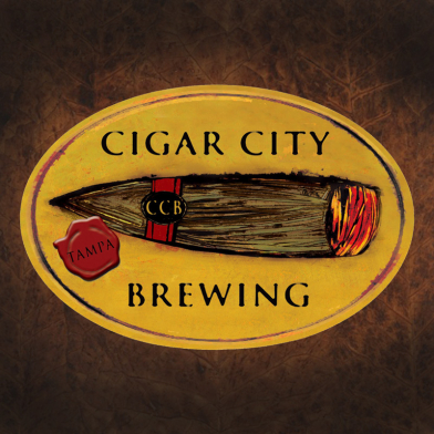Cigar City Brewpub Preps For March Opening